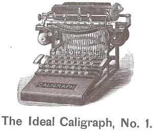 Cali17 001 - Copy